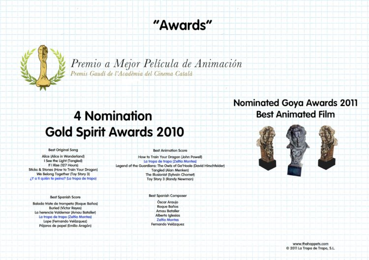 Guia2011_05.005